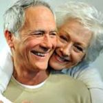 Anti-aging function