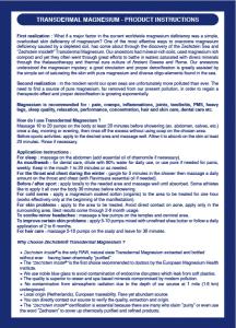 transdermal-magnesium-product-instructions